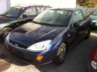 Ford Focus I (1998-2005) Разборочный номер X9343 #2