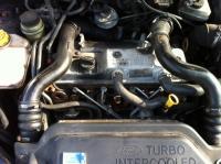 Ford Focus I (1998-2005) Разборочный номер 48805 #4