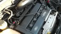 Ford Focus I (1998-2005) Разборочный номер 49110 #4