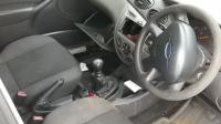 Ford Focus I (1998-2005) Разборочный номер W8794 #3