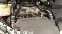 Ford Focus I (1998-2005) Разборочный номер 49429 #7