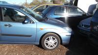 Ford Focus I (1998-2005) Разборочный номер 49447 #2