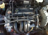 Ford Focus I (1998-2005) Разборочный номер 49602 #4