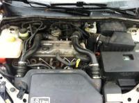 Ford Focus I (1998-2005) Разборочный номер 49655 #4