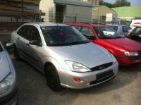 Ford Focus I (1998-2005) Разборочный номер 49748 #2