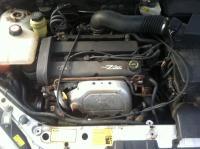 Ford Focus I (1998-2005) Разборочный номер 49748 #5