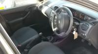 Ford Focus I (1998-2005) Разборочный номер W8989 #4