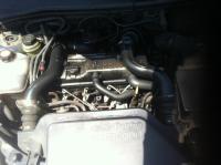 Ford Focus I (1998-2005) Разборочный номер L5132 #3
