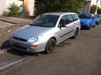 Ford Focus I (1998-2005) Разборочный номер 50292 #1