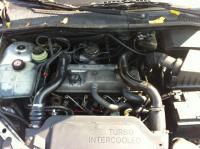 Ford Focus I (1998-2005) Разборочный номер 50292 #4