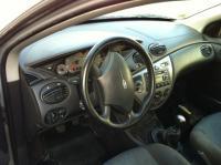 Ford Focus I (1998-2005) Разборочный номер X9657 #3