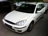 Ford Focus I (1998-2005) Разборочный номер 50664 #2