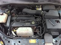 Ford Focus I (1998-2005) Разборочный номер Z3438 #4