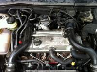 Ford Focus I (1998-2005) Разборочный номер X9771 #4