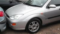Ford Focus I (1998-2005) Разборочный номер W9192 #4