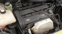 Ford Focus I (1998-2005) Разборочный номер 50869 #7