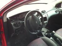 Ford Focus I (1998-2005) Разборочный номер X9804 #3