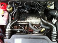 Ford Focus I (1998-2005) Разборочный номер X9804 #4