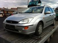 Ford Focus I (1998-2005) Разборочный номер 50928 #2