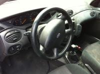 Ford Focus I (1998-2005) Разборочный номер 50928 #3