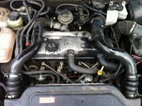 Ford Focus I (1998-2005) Разборочный номер 50928 #4