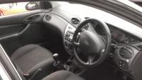 Ford Focus I (1998-2005) Разборочный номер W9244 #4