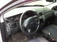 Ford Focus I (1998-2005) Разборочный номер X9854 #3