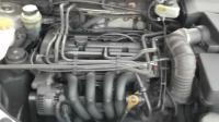 Ford Focus I (1998-2005) Разборочный номер W9264 #4