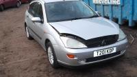 Ford Focus I (1998-2005) Разборочный номер W9278 #1