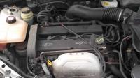 Ford Focus I (1998-2005) Разборочный номер 51262 #3