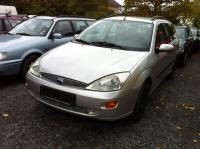 Ford Focus I (1998-2005) Разборочный номер 51300 #2