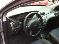 Ford Focus I (1998-2005) Разборочный номер X9896 #3