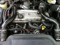 Ford Focus I (1998-2005) Разборочный номер 51300 #4