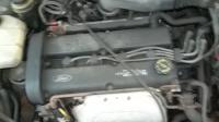 Ford Focus I (1998-2005) Разборочный номер 51367 #3