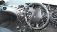 Ford Focus I (1998-2005) Разборочный номер 51367 #4