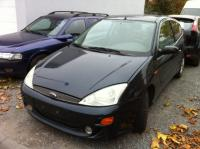 Ford Focus I (1998-2005) Разборочный номер X9968 #2