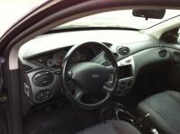 Ford Focus I (1998-2005) Разборочный номер X9968 #3