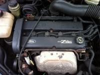 Ford Focus I (1998-2005) Разборочный номер X9968 #4