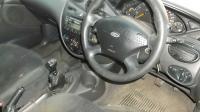 Ford Focus I (1998-2005) Разборочный номер B2600 #3