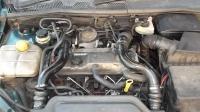 Ford Focus I (1998-2005) Разборочный номер B2600 #4