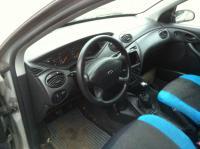 Ford Focus I (1998-2005) Разборочный номер L5428 #3
