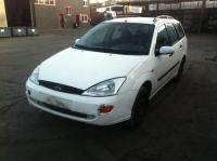 Ford Focus I (1998-2005) Разборочный номер 51789 #1