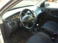 Ford Focus I (1998-2005) Разборочный номер 51789 #3