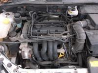Ford Focus I (1998-2005) Разборочный номер 51795 #3
