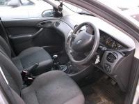 Ford Focus I (1998-2005) Разборочный номер 51795 #4