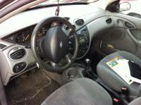 Ford Focus I (1998-2005) Разборочный номер 51809 #3