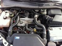Ford Focus I (1998-2005) Разборочный номер Z3638 #4