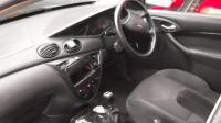 Ford Focus I (1998-2005) Разборочный номер W9387 #4