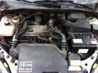 Ford Focus I (1998-2005) Разборочный номер Z3675 #4