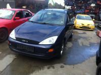 Ford Focus I (1998-2005) Разборочный номер L5602 #1